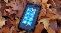 Nokia Lumia 900 is the best high-end smartphone that Nokia has shipped out, to date, and the Windows Phone world has great hopes with it. So far, the phone has experienced better sales than other Lumia devices but nothing too remarkable. However, it ...
