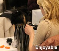 Looking for best hair extension training uk by hair extensions training hair extensions courses offer 269 3 methods all inclusive pmusecretfo Gallery