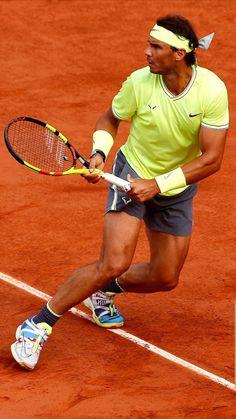 Tennis Gear, Nike Tennis, Tennis Open, Nadal Tennis, Rafa Nadal, Raging Bull, Usain Bolt, Wimbledon, Tennis Players
