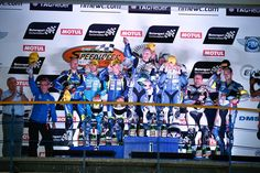 GMT94 wins race by 21 seconds; SERT wins title by 1 point - http://superbike-news.co.uk/wordpress/Motorcycle-News/gmt94-wins-race-21-seconds-sert-wins-title-1-point/