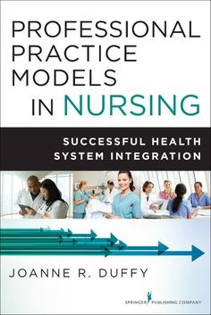 Rarely is there a comprehensive work of this magnitude produced to provide intense and practical direction.This work is a must read for those nurse leaders following in our footsteps. It will enable them to increase their knowledge of the systems and processes required to implement, sustain, and measure professional nursing practice while providing a strategic framework to guide their plans for their organizations in the future.