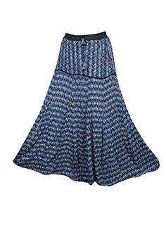 Diy Maxi Skirt, Beach Maxi Skirt, Bohemian Maxi Skirt, Hippie Skirts, Long Skirts For Women, Womens Maxi Skirts, Boho Girl, Hippie Boho, Bohemian Beach