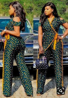 Trendy Ankara Styles For 2019 Hello Lovelies ! get the latest and most trendy Ankara Styles of the this year 2019 that will inspire you this new month . This Trendy Ankara Styles … African Fashion Ankara, Latest African Fashion Dresses, African Dresses For Women, African Print Dresses, African Print Fashion, Africa Fashion, African Attire, African Style, African Prints
