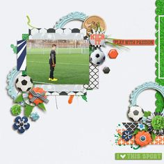 Kit: Live with Goals by WendyP Designs http://www.digitalscrapbookingstudio.com/personal-use/bundled-deals/live-with-goals-bundled-collection/  Template: Love me Sweet by Dagi's Temp-tations http://store.gingerscraps.net/Love-Me-Sweet.html