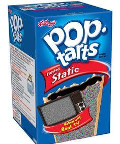Forty-Six Horrifying Pop Tart Flavors That Are Fake, Thank God - Memebase - Funny Memes Funny Food Memes, Food Humor, Really Funny Memes, Stupid Funny Memes, Funny Relatable Memes, Funny Comebacks, Funniest Memes, Funny Stuff, 9gag Funny