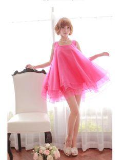 Dress or Nightie...???