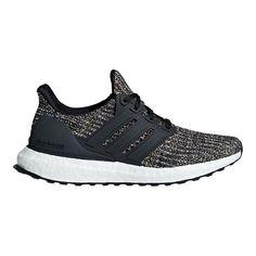 452c520e6 adidas Kids  Ultraboost Shoes - Core Black Ash Silver