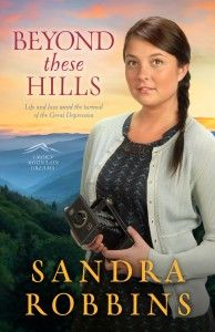 Buy Beyond These Hills by Sandra Robbins and Read this Book on Kobo's Free Apps. Discover Kobo's Vast Collection of Ebooks and Audiobooks Today - Over 4 Million Titles! Historical Romance Novels, Historical Fiction, Christian Fiction Books, Dream Book, Jackson Family, Seven Years Old, Great Stories, Southern Style, Books To Read