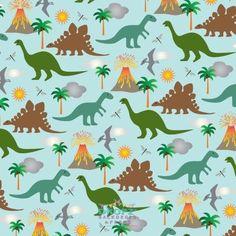 Volcano Dinosaurs  #dropz #backdrops #backdrop #dropzbackdropsaustralia #cakedrop #scenicbackdrop #vinylbackdrop #photobackground #studiobackdrop #backdropsaustralia