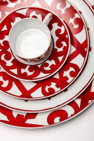 175 Best HERMES PORCELAIN images in 2015 | Porcelain, Hermes