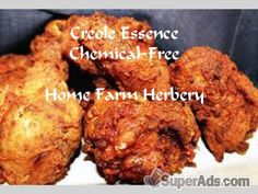 Creole Essence, Order now, FREE shipping in Colorado CO - Free Colorado SuperAds