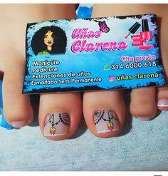 Pedicure Nails, Manicure, Print Tattoos, Instagram Posts, Enamels, Flower, Giraffe Nails, Short Nail Manicure, Pedicures