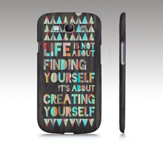 Hey, I found this really awesome Etsy listing at http://www.etsy.com/listing/122668082/samsung-galaxy-s3-case-galaxy-s4-case
