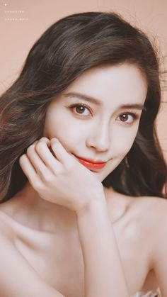 Female Reference, Angelababy, Bae Suzy, Chinese Actress, My Beauty, Cute Girls, Actresses, Lady, Model