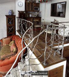 Богемный декор | Богемная квартира. Богемные интерьеры