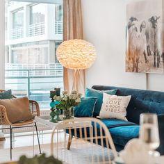 Decoration, Nifty, Sofa, Throw Pillows, Living Room, Furniture, Decor, Settee, Toss Pillows