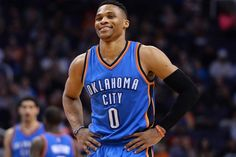 """Russell Westbrook Loves Kevin Durant Shot in Kendrick Lamar's """"The Heart Part 4"""""""