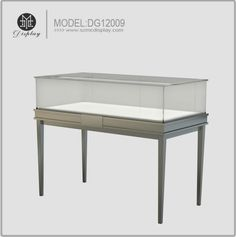 Jewelry Display Case,Showcase,Display Cabinet,Shop Showroom Design - Buy Shop Showroom Design,Shop Showroom Design,Display Cabinet Shop Showroom Design Product on Alibaba.com