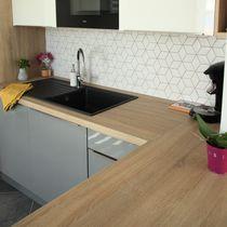 Carrelage de salle de bain / de cuisine / de sol / mural