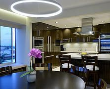 Tazz Lighting San Diego Lighting Designers Lighting Control Captivating Kitchen Designers San Diego Inspiration Design
