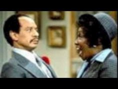 Moving On Up-The Jeffersons Theme Song Remix