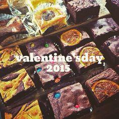 valentine's day '15