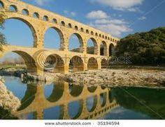 Pont De Guard