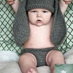 I will probably make this one day... so stinkin cute!!!