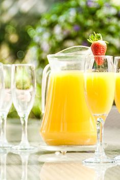 Breakfasts, room service to uphold COVID-19 protocols, we could serve breakfast outside with COVID-19 protocols and safety regulations. +27 (0)21 919 1752 info@evertsdal.com #evertsdal #breakfast #roomservice #capetown #southafrica #africa #westerncape Cape Town Accommodation, Old Farm, Kitchenette, South Africa, Safety, Breakfast, Room, House, Security Guard
