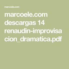 marcoele.com descargas 14 renaudin-improvisacion_dramatica.pdf