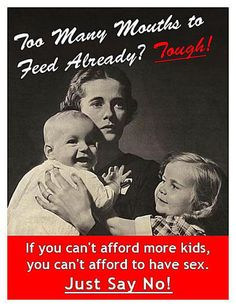 """American WWII poster: """"I gave a man!: will you give at least of your pay in war bonds? of the Treasury. Nazi Propaganda, Ww2 Posters, Poster Ads, Political Posters, Political Art, Troll, American War, American Women, American History"""