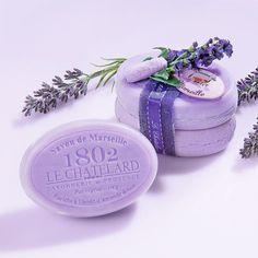 2 levandulová mýdla | Magnet 3Pagen #magnet3pagen #magnet3pagen_cz #magnet3pagencz #3pagen #health #beauty Magnets, Soap Shop