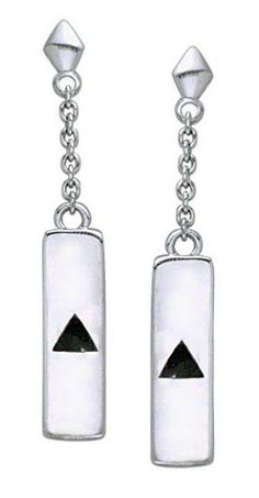 Doing It Sober - Sterling Silver