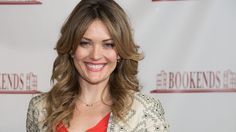 Amy Purdy lost her legs to meningitis and went on to become a paralympian snowboarder.