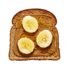 4 Ways to Amp Up Your Morning Toast ❤ liked on Polyvore featuring home, kitchen & dining, serveware, food, comida, filler and backgrounds