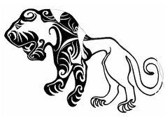 Khakasia Ice Mummy - Scythian Designs Artmagik