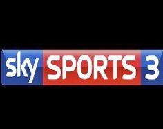 Sky Sports 3 Live Stream, Sky Sports 3 Live Streaming UK. Watch United Kingdom TV Channels Live Streaming Free online.