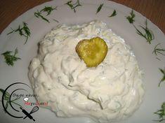 Τζατζίκι! Greek Recipes, Pudding, Cheese, Desserts, Blog, Tailgate Desserts, Deserts, Greek Food Recipes, Puddings