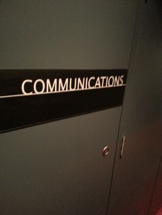 Here's a sample of the 'COMMS CUPBOARDS' I have collected from client visits. Have a suggested COMMS CUPBOARD picture? Send it through! More (more interesting) pictures at my Inst… Cupboards, Instagram Feed, More Fun, Pictures, Room, Armoires, Photos, Bedroom, Closets