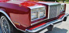 Vintage Cars, Vintage Auto, Chrysler New Yorker, Chrysler Cars, Chrysler Imperial, Lead Sled, Car Photos, Plymouth, Mopar