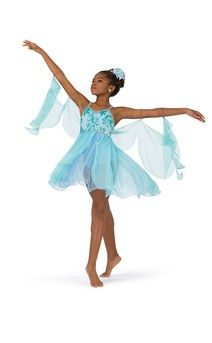 Colorful dance recital and competition costumes that inspire and perform since We promise fresh designs, speedy delivery and consistent fit. Modern Dance Costume, Cute Dance Costumes, Contemporary Dance Costumes, Dance Costumes Lyrical, Ballet Costumes, Baile Jazz, Ballerina Costume, Kids Dance Wear, Ballet Clothes