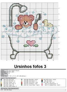 graficos-ponto-cruz-banho-infantil-ursinho-na-banheira-500x400 Ponto Cruz Banho