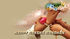 Raksha Bandhan Status Updates for Facebook, Twitter, Google