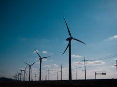 BNDES: Projeção para financiamentos em infraestrutura é de R$54 bilhões para o biênio - http://po.st/jZPq0C  #Destaques - #Aporte, #BNDES, #Energia, #Ferrovias, #Rodovias