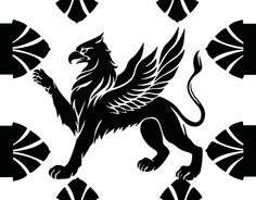 """Check out new work on my @Behance portfolio: """"stencil"""" http://be.net/gallery/47782445/stencil"""