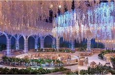 Arches & twirls in great harmony @ibentoevents #wedding #planner #blogger #weddingblogger #ramadan #paris #france #kosha #london #dubai #abudhabi #ksa #riyadh #saudiarabia #jeddah #qatar #doha #kuwait #bahrain #UAE #beirut #lebanon #weddingplanning #weddingideas #instagramers #pictureoftheday #ramadan2017 #flowers #inspiration