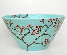 51 Best Bowl Ideas Images Ceramic Painting Ceramic Pottery Ceramics