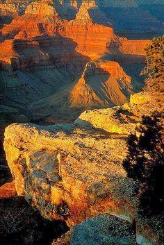 Stunning Picz: Hopi Point, Grand Canyon National Park, Arizona