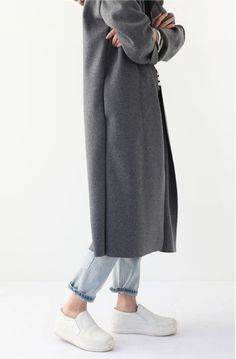 a7b3aefc6fd6 92 件のおすすめ画像(ボード「classic」)【2019】 | Feminine fashion ...