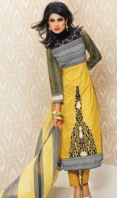 Pakistani dresses newest   pakistani dresse designs 2013: Pakistani Dresses Pictures